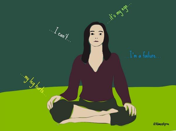 meditadora-01-ingles-f