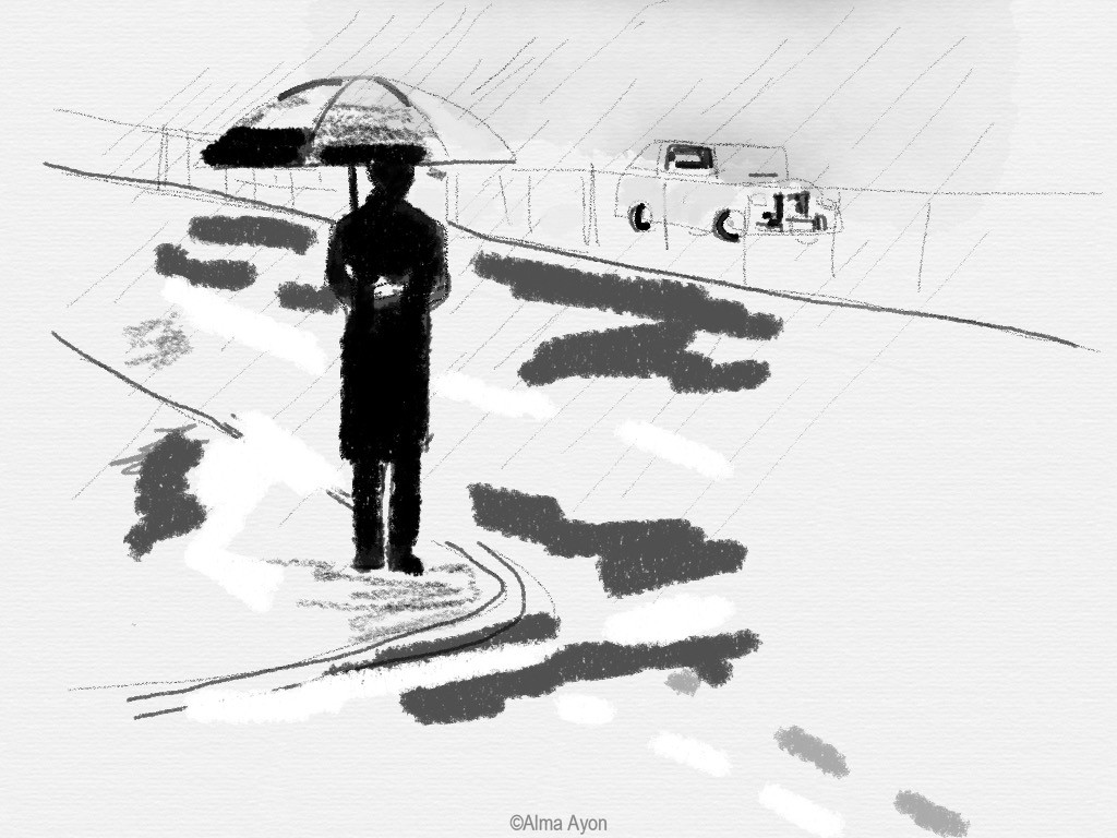 Depression, how to free ourselves from this affliction and find peace of mind