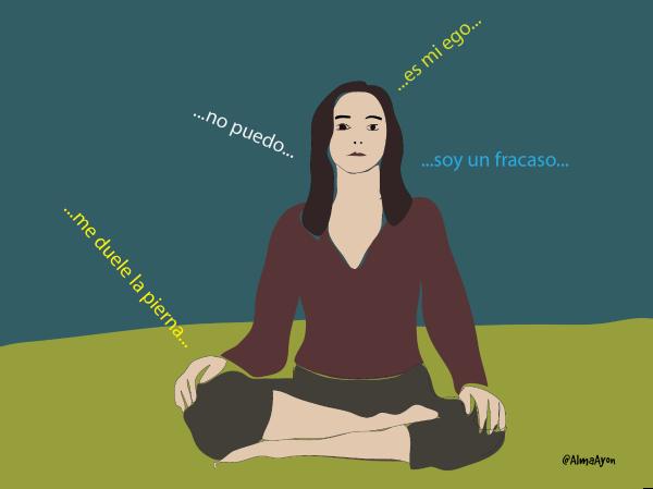 meditadora con pensamientos-01-f