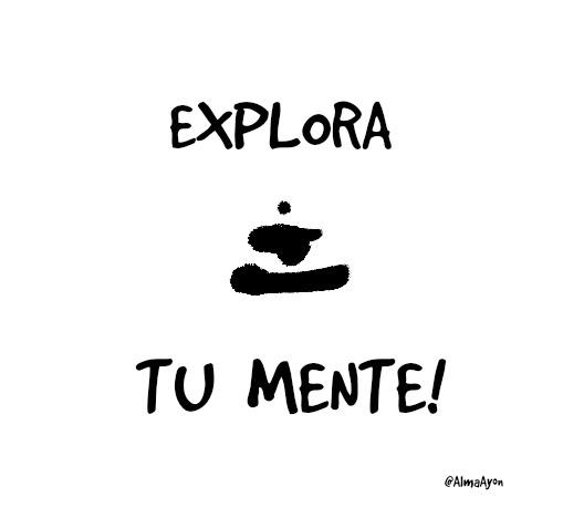 """""""Explora tu Mente"""" por Ven. Robina Courtin. Traducción por Alma Ayón"""