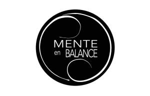 Meditación guiada para cultivar la relajación